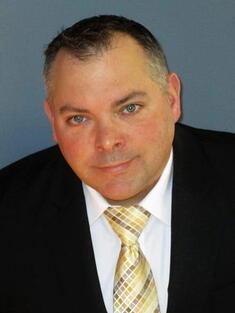 Aaron McNevin