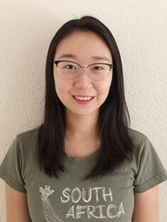 Anny Liang
