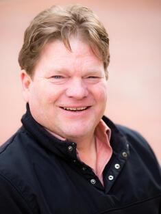 Dave Aplin