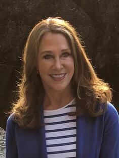 Barbara Durham