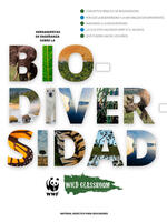 Herramientas Completas sobre la Biodiversidad Brochure