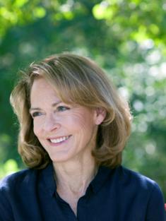 Brenda S. Davis