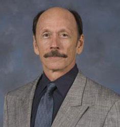 Dr. Kent Butts