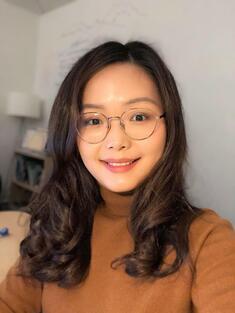 Cihang Yuan