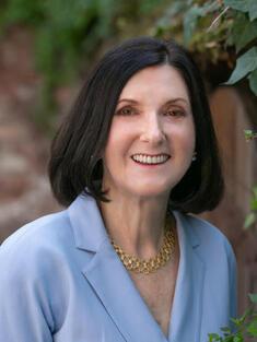 Cynthia Eisenberg