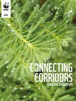 Connecting Corridors: Terai Arc Landscape Brochure