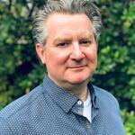 Picture of David Williams