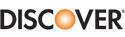 Discover card logo