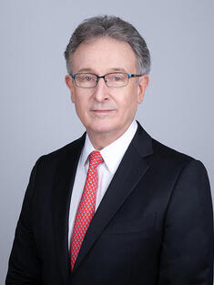 Donald Kanak