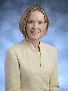 Kathryn S.  Fuller