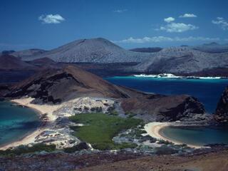 Galapagos National Park, Galapagos Islands, Ecuador