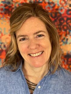 Gina Barbieri