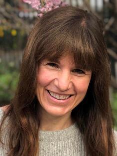 Katherine Eckert Grunder