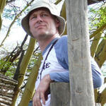 Dr. Jon Hoekstra