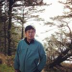 Tao Hu