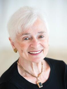 Irene Wurtzel