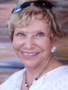 Judith A. Waterman
