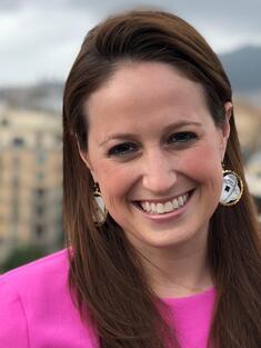 Julia Cardozo