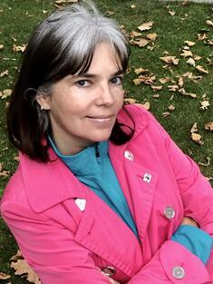 Karla Canavan