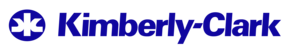 Logo for Kimberly Clark