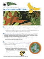 Discussion Questions  Brochure