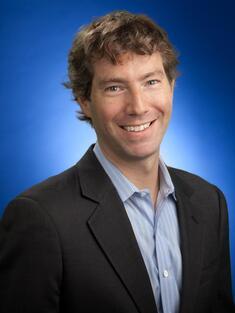 Ted  Lazarus