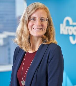 Image of Lisa Zwack