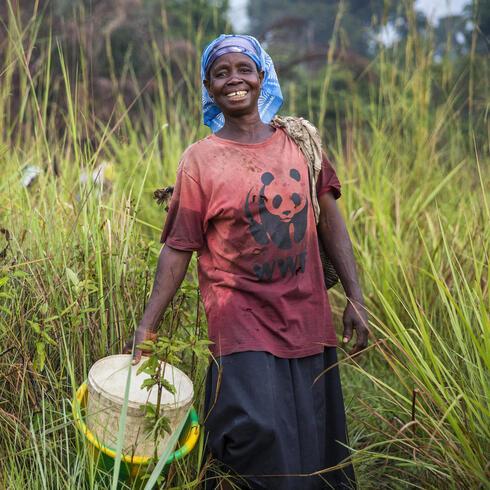 Mayala Ngabo