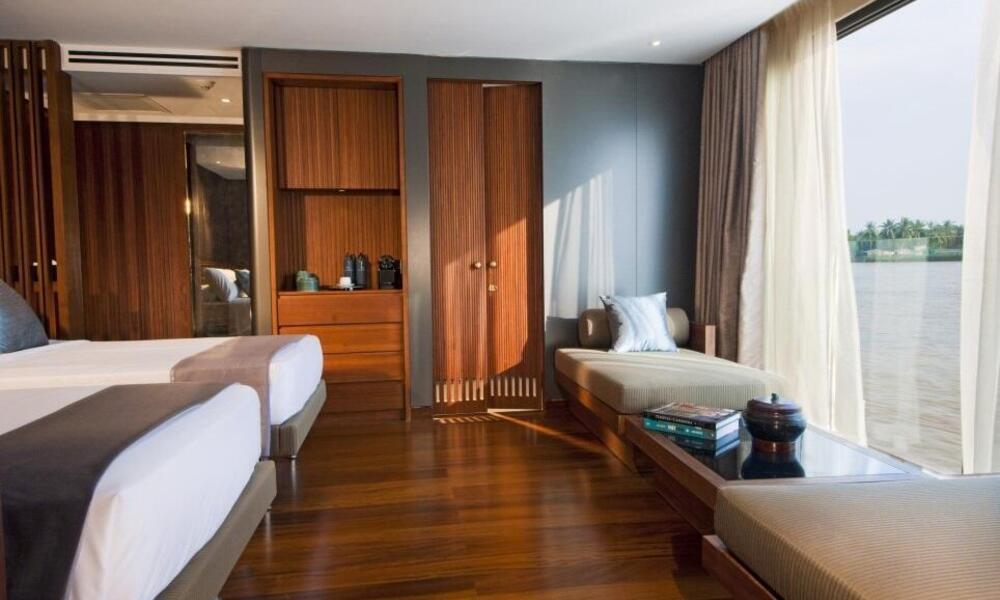 Mekong Suite_Jim Sano_Travel