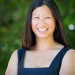 Melissa  D. Ho