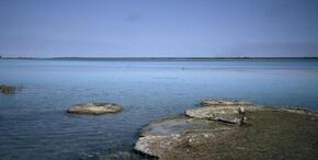 Mesoamerican_Reef_7.25.12_Reducing_Impacts