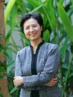 Lixin  Huang
