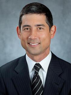 James  Iker