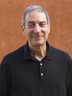 Charles  Katz Jr.