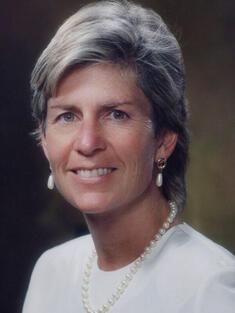 Anne Keiser