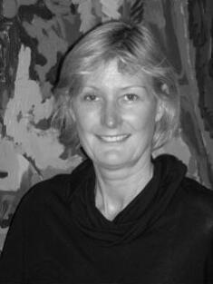Sue Scott Stanley