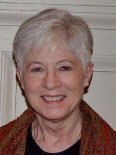 Karen W. Wagoner