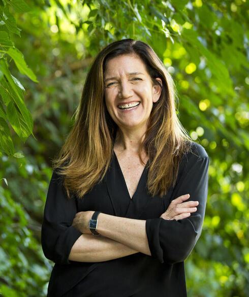 Dr. Rebecca Shaw