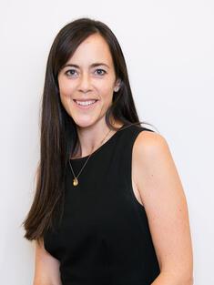 Megan Reilly Cayten