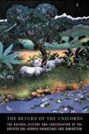 Return of the Unicorns book