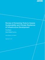 Review of Screening Tools Final Report SEP 2017 Brochure