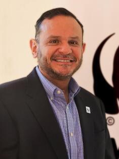 Roberto Troya