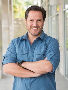 Santiago Dunn