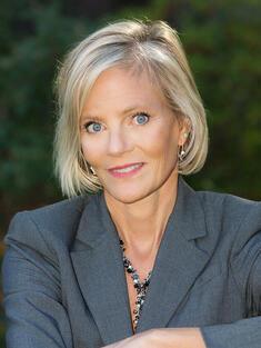 Sheila Bonini