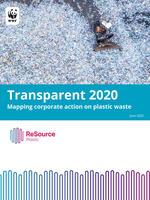 Transparent 2020 Brochure