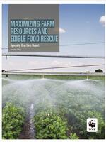 WWF Farm Loss Technical Report Redacted 2019 Brochure
