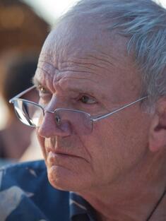 Robert H. Waterman, Jr.