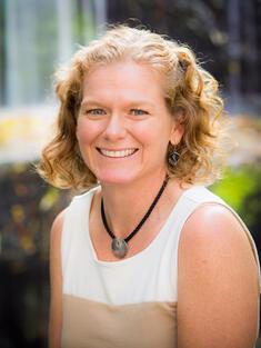 Wendy Goyert