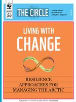 The Circle 2012 Brochure
