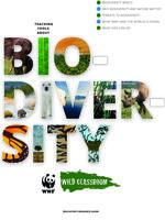 Full Biodiversity Toolkit Brochure